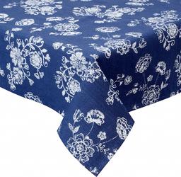 tafelkleed---130x180cm---blauw[0].png